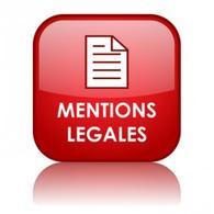 Mention legales